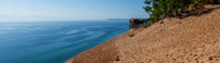 cropped-Sleeping-Bear-Dunes1