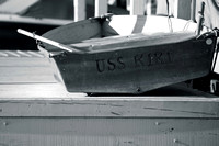 Rowboat-on-the-Dock-1-2