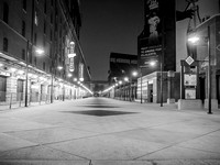 Eutaw-Street-at-Camden-Yards-BW-1