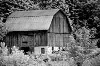Michigan-Barn-1-BW1