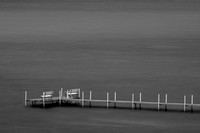 Rainy-Morning-on-the-Bay