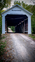 Marshall-Bridge1