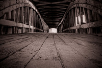 Inside-the-West-Union-Bridge