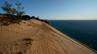 Sleeping-Bear-Dunes-Overlook