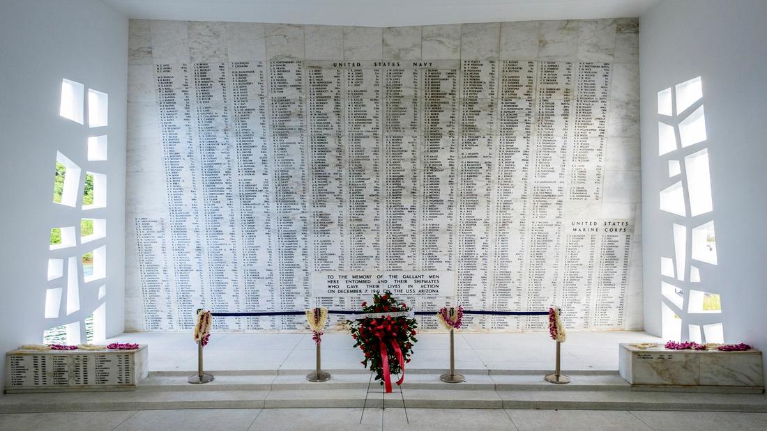 Pearl-Harbor-2
