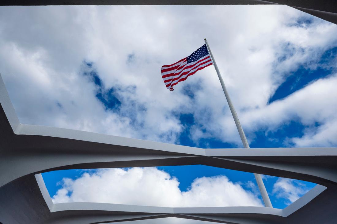 Pearl-Harbor-3