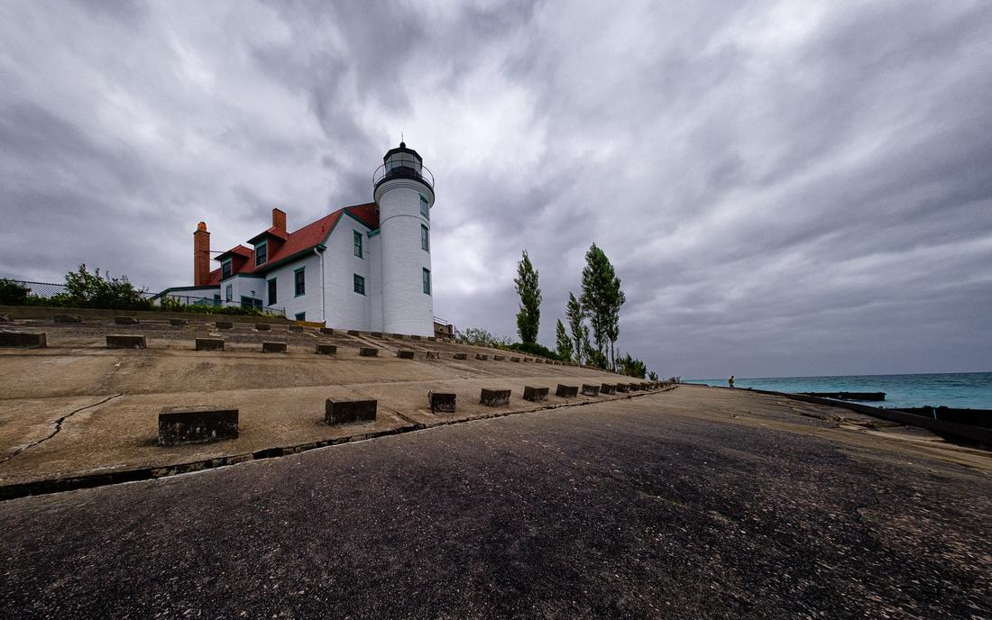 Pointe-Betsie-Lighthouse-201609-6