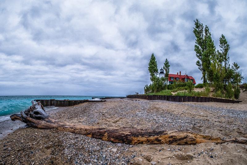 Pointe-Betsie-Lighthouse-201609-4