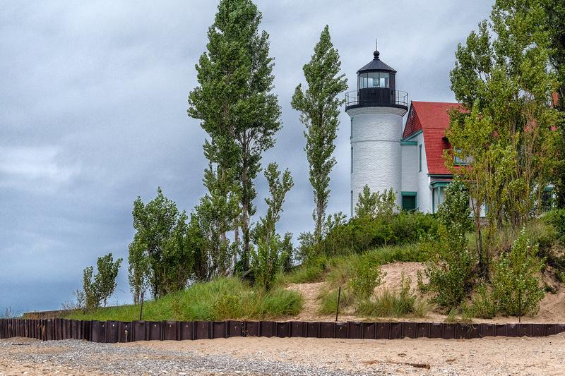 Pointe-Betsie-Lighthouse-201609-1