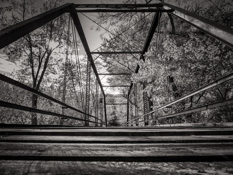 Hazen-Bridge-BW-2