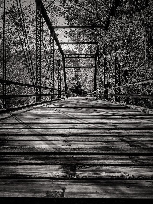 Hazen-Bridge-BW-1