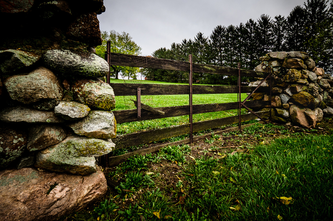 Old-Gate-in-Stone-Wall