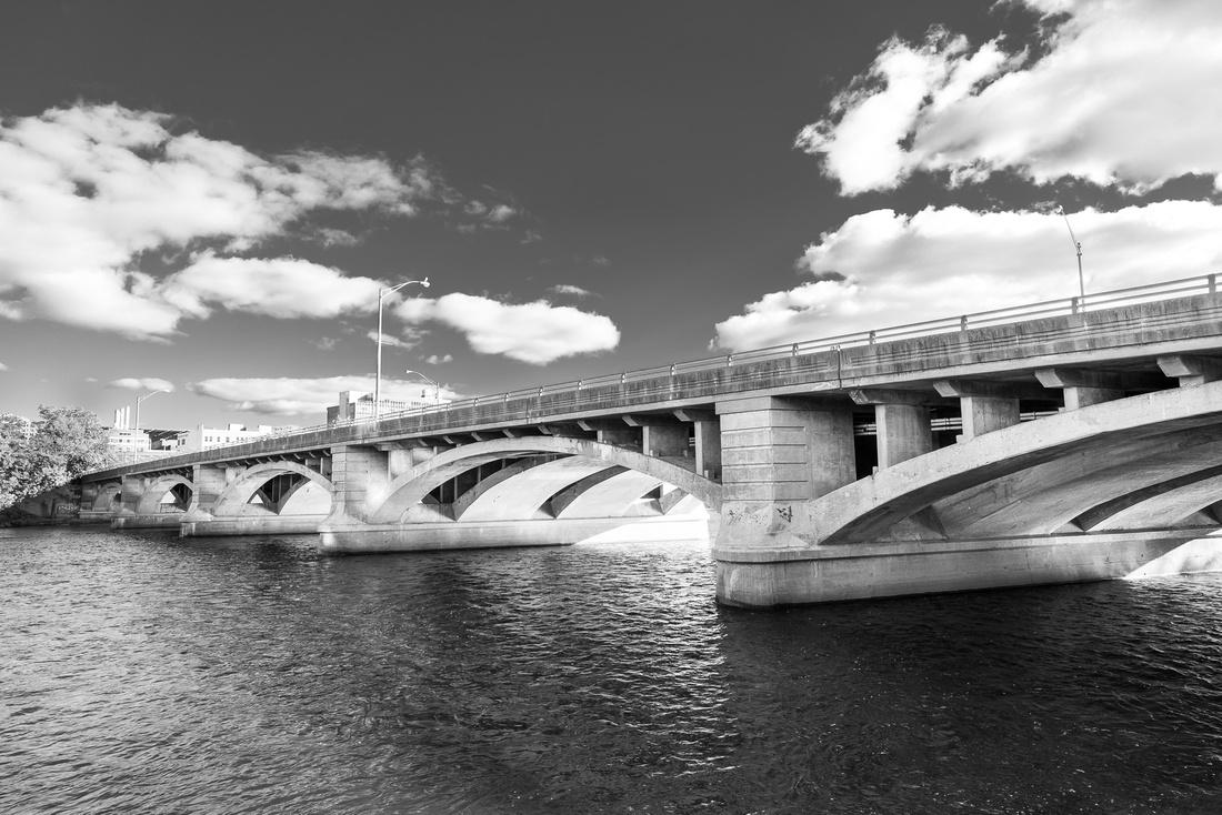 Fulton-Street-Bridge