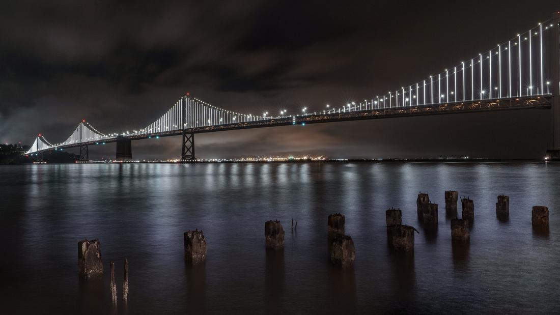 Bay-Bridge-fron-Pier-14